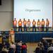 SOTM2013, day 3 – Conference organizers by Alexander Kachkaev