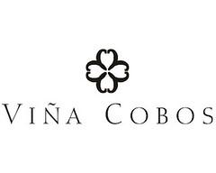 cobos