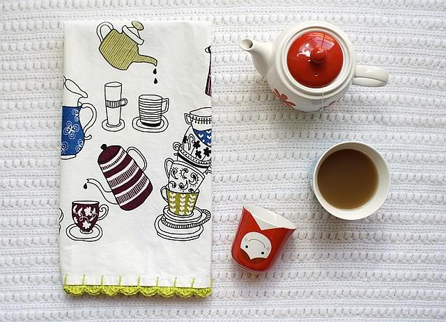 ll0913-onesheepishgirl-crochet-edging