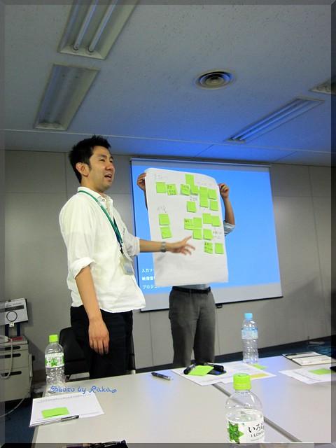 Photo:2013-09-10_T@ka.'s Life Log Book_【Event】「 #SMARTalk 」ブロガーイベント IP電話革命を起こせ! Fusion IPは侮れないお得サービスだったよ! -11 By:logtaka
