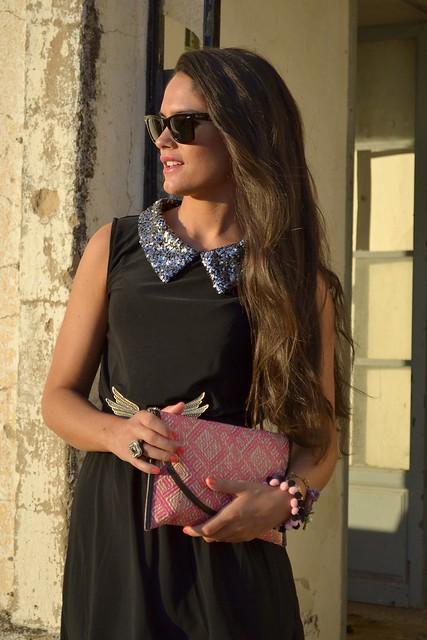 vestidonegro+lanvin6