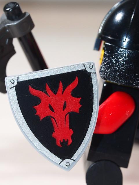 P9205620 LEGO 70400