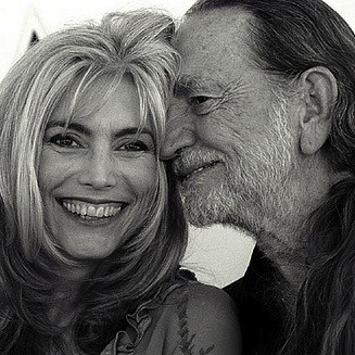 Willie-Nelson-and-Emmylou-Harris