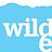 Wild Ennerdale's buddy icon