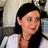 Jackie Newgent RDN, CDN's tasteovers by jackie photoset