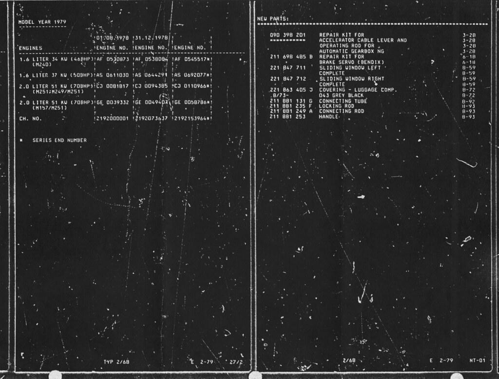 microfiche_p27-2_NT01