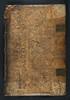 Binding of Augustinus, Aurelius:De civitate dei