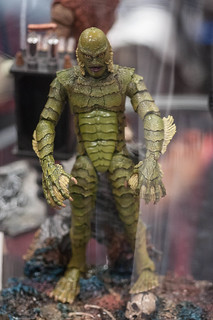 Diamond Select: Creature From the Black Lagoon