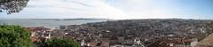 Lisboa (Panorama)
