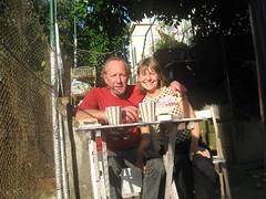 2013-3-kroatie-093-split-apartment garden