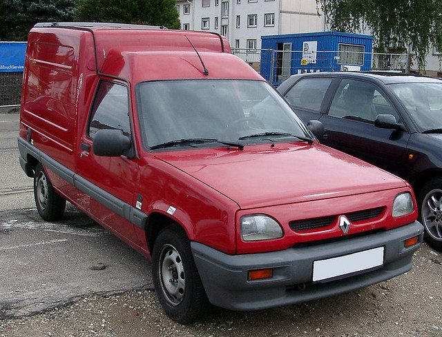 photo-renault-express