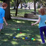 557853_486523321444437_1149032171_n -- Bocce Ball Basics