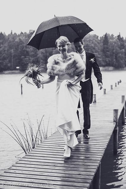 Bröllop Ina ja Jonni (32)