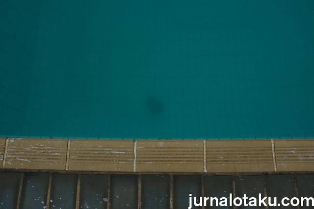 kolam-9