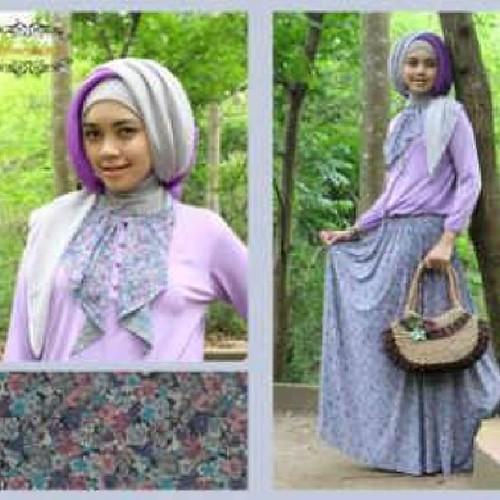 Butterfly Hijabers - IDR 265.000  #online #shop #onlineshop #boutiques #elegant #hijab #hijaber #hijabers  #muslimwears #muslimfashion #muslimah #muslim #fashion #newhijab #akhwat #kaftan #gamis #instafashion #iphonesia #facebook #droidfashion #dress  #da