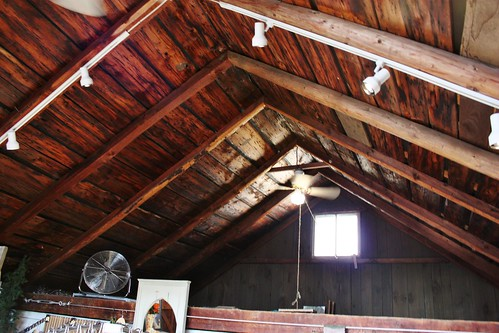 pickwells-barn-wilmington-vermont