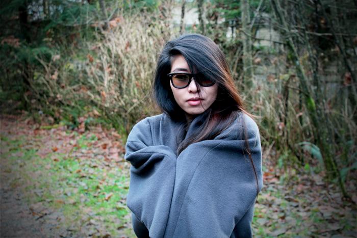 darkwoods2