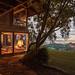 Liljestrand Residence by Chimay Bleue