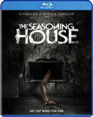 TheSeasoningHouse