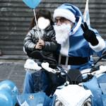 Babbo Natale con i Bambini #26