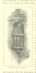 Image taken from page 162 of '[Our own country. Descriptive, historical, pictorial.]'