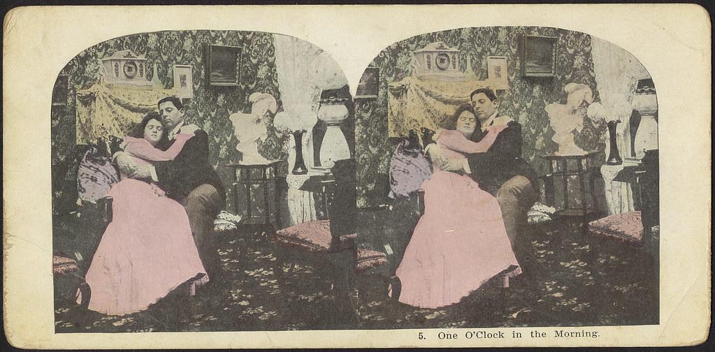 Tyska Dating Courtship Och Äktenskap