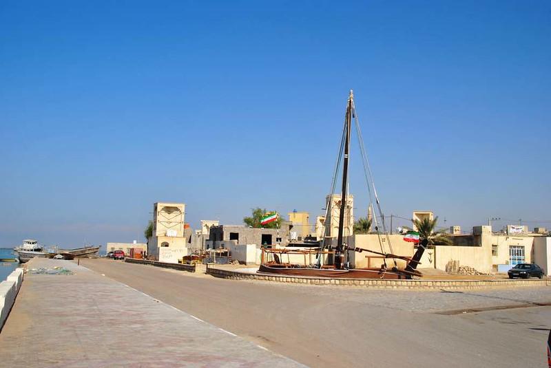 11 Laft en la Isla de Qeshm (20)