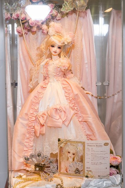 DollsParty30-20131222-DSC_6191