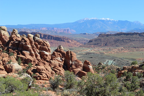 IMG_2579_Fiery_Furnace_Arches_NP