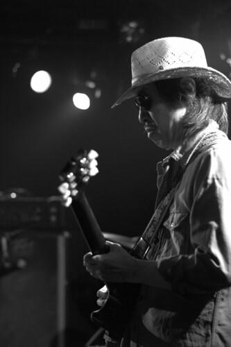 GREAM live at Adm, Tokyo, 05 Jan 2013. 132