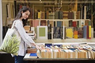 in-libreria-638x425
