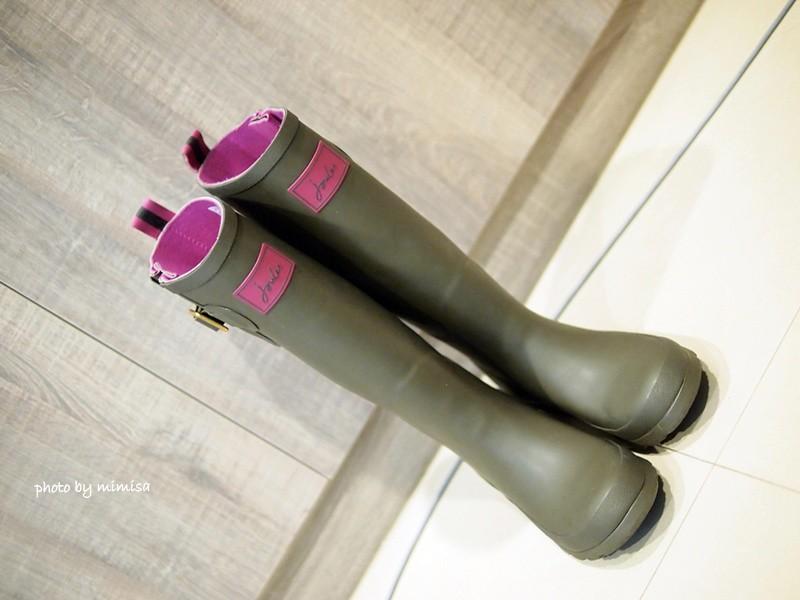 英國 joules 雨靴 (6).JPG