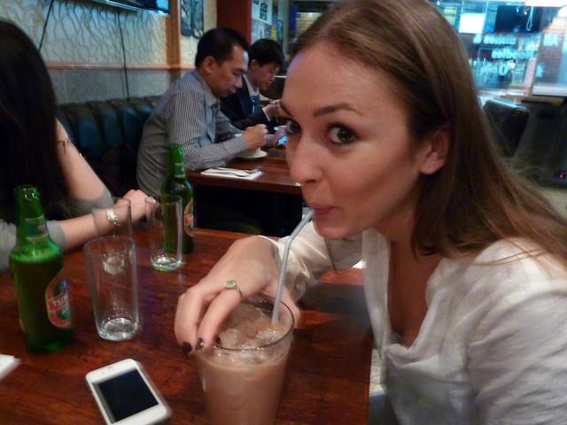 kopi-tiam-london-the-awkward-blog