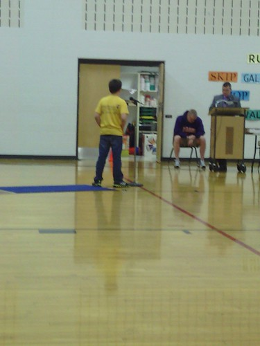 Jan 13 2014 Clark and Geography Bee (2)