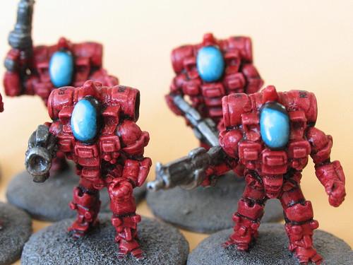 Armia Czerwieni 003