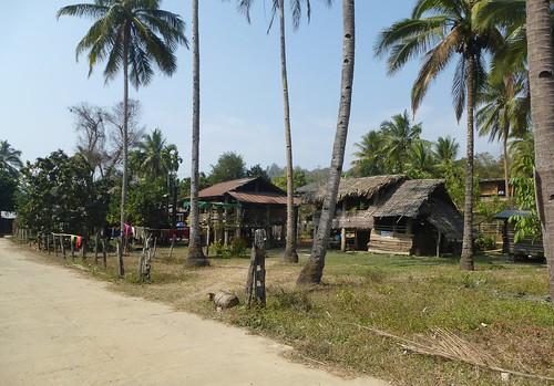 Th-Um Phang -Mototaxi (35)