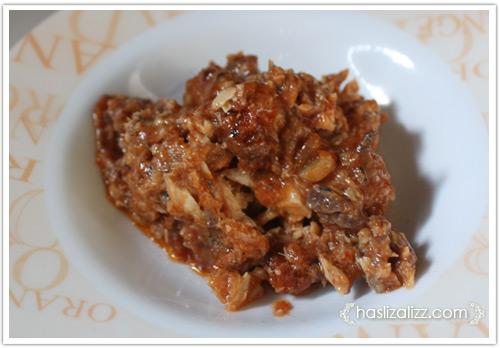 12438865513 26e469c195 o roti sardin gulung goreng untuk adik |  resepi roti Gulung Sardin