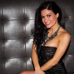 Pretty girl models Rachel in LA, Las Vegas for hiring with Bitcoin #ModelBuzz