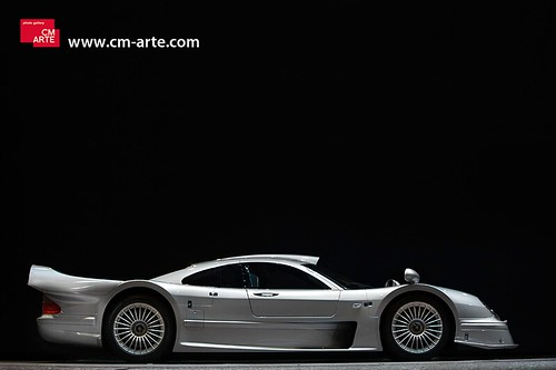 sport car rentals Montreux Switzerland