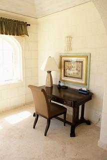 Exclusive villas at Royal Westmoreland Estate, Barbados