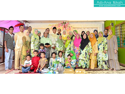 adiananikah_36
