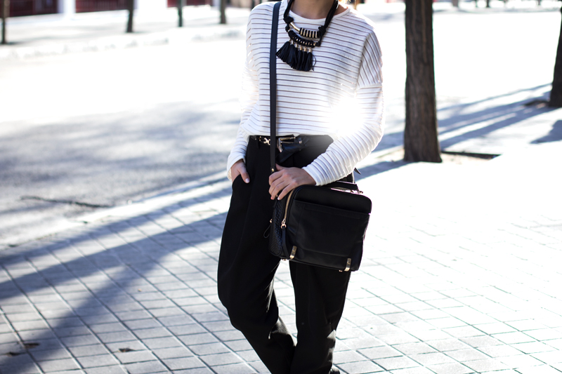 look-black-and-white-