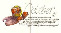 01-10-13 by Anita Davies