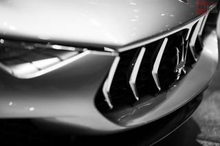 Geneva-2014-Maserati-Alfieri-01