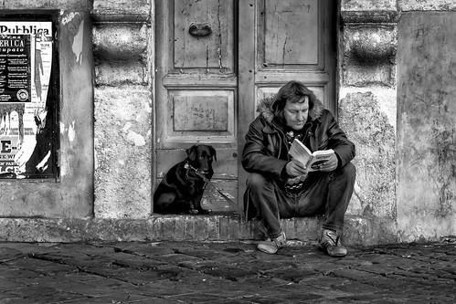 Roma - 2012