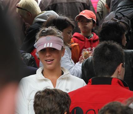 10e30 Roland Garros015 variante Uti 425