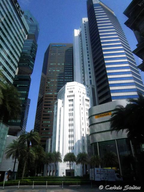 Bank of China 01