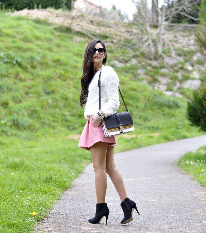 Pink Shorts_07