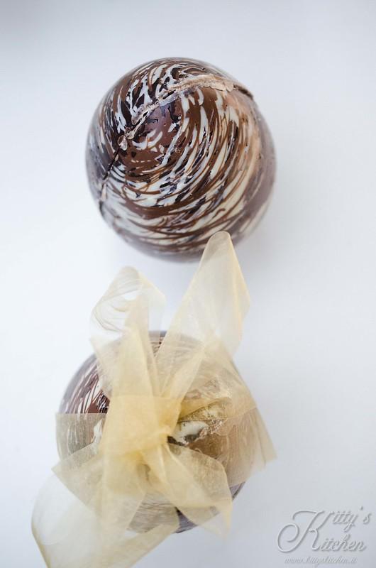 uova di cioccolato_9049
