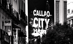 CALLAO MADRID 9012 22-2-2014